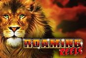 Roaming Reels Slot Machine Online - Free Spins And Game Review
