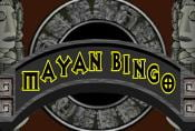 Mayan Bingo Online - Play Free and Read Game Review