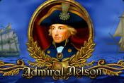 Online Video Slot Admiral Nelson Machines no Download