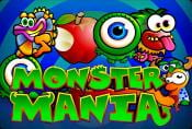 Monster Mania Slot Machine - Game Rules & Other Review