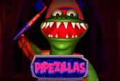 Online Slot Machine Pipezillas - Play Online And Read Review