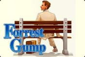 Forrest Gump Slot Game by Amaya Without Registraion