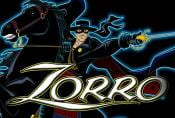 Zorro Online Video Slot - Grab Your Jackpots with Bonus Spins