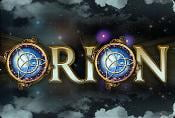 Orion Slot Machine - Review, Symbols and Payouts in Demo Game