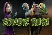 Online Slot Game Zombie Rush Reviews