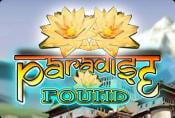 Paradise Found Slot - Game by Microgaming with Bonus Round