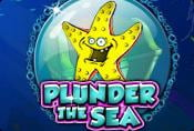 Plunder The Sea Slot Machine - Play Free Games by Microgaming