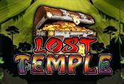 Lost Temple Slot Game - Play Online With Wild Symbol in Game