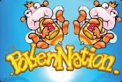Pollen Nation Slot Game - Play Free & Read About Special Symbols