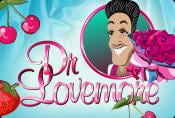 Dr Lovemore Slot Machine - Play with Bonus & Risk Game