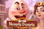 Humpty Dumpty Slot - How to Play & Special Symbols in Game