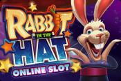 Rabbit in the Hat Slot Machine - How to Play & Game Review