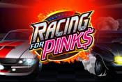 Racing For Pinks Slot Machine - Play for Free & Read Game Review