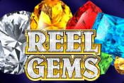 Reel Gems Slot Machine - How to Play & Bonus Features