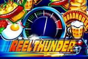 Reel Thunder Slot - Review on Game & Play Online with Special Symbols