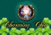 Online Slot Game Charming Chic no Download no Registration