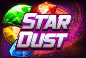 Stardust Slot Machine - The Jackpot in Game & Other Review