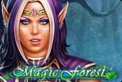 Magic Forest Free Online Slot - Read Reviews And Grab Your Bonus