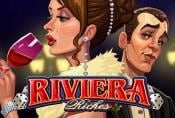 Riviera Riches Slot Game - Bonus Game & General Review