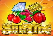 Sun Tide Slot - Play Free Games by Microgaming & Read Review