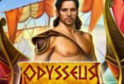 Odysseus Slot Game - Play Online With Free Spins