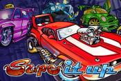 Supe it Up Slot - Demo Game Online For Free & Read Review