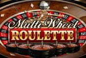 Multi Wheel Roulette Free Casino Game - Play Online