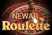 Online Casino Game NewAR Roulette - Play With no Deposit