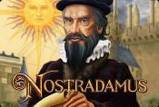 Slot Game Nostradamus - Play Online And Read Review