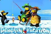 Penguin Vacation Slot Game – Play For Free Without Registration