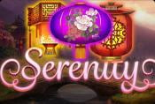 Serenity Slot Game - Read How to Play & General Review