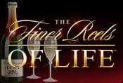 The Finer Reels of Life Slot Machine - Play Demo without Registration
