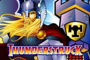 Thunderstruck Slot Machine - Play For Free Online without Registration