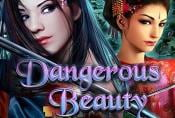 Online Dangerous Beauty Slot Machine - Play Free with Game Review