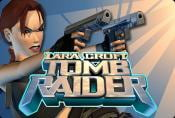 Online Slot Game Tomb Raider - Reviews Symbols and Layout