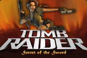 Tomb Raider 2 Slot Game - Review of Game Features & Symbols