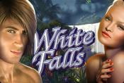 Online Slot White Falls Bonus - Play For Free