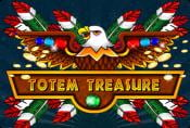Totem Treasure Slot Game - Play Microgaming Video Slots For Free