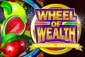 Wheel of Wealth Special Edition Slot - Read How to Play & Free to Play