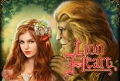 Online Slot Machine Lion Heart no Download