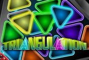 Triangulation Slot Game by Microgaming - How to Play And Game Rules