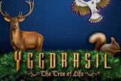 Yggdrasil The Tree Of Life Slot Game - Play for Free in Bonus Game