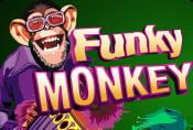 Funky Monkey Slot Game Review - Play Free Online