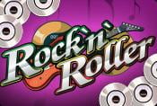 RocknRoller Slot - Play With Bonuses Without Registration