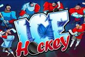 Ice Hockey Slot Game - Free to Play Online & Read Review