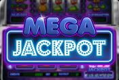 Mega Jackpot Slot Machines - Free Game With Reviews