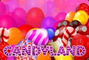 Online Slot Machine Candyland no Registration
