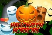 Online Slot Machine Halloween Horrors no Deposit