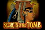 Free Online Slot Secrets of the Tomb no Deposit Bonus Code