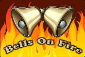 Bells on Fire Slot Machine - Play For Free & Read Review